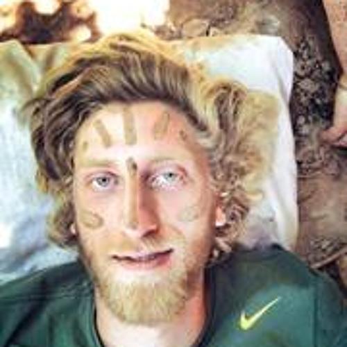 Andrew Chamberlain 7's avatar