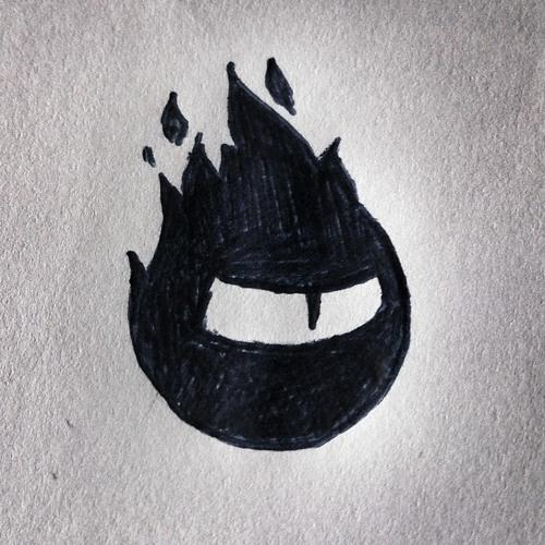 NicolasEymerich's avatar