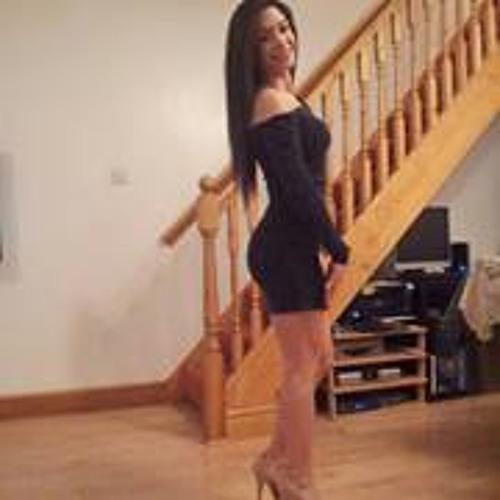 Zehra Huseyin's avatar