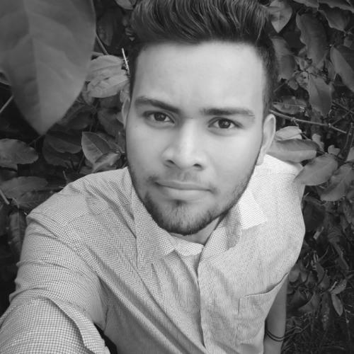 Moabe Araujo's avatar
