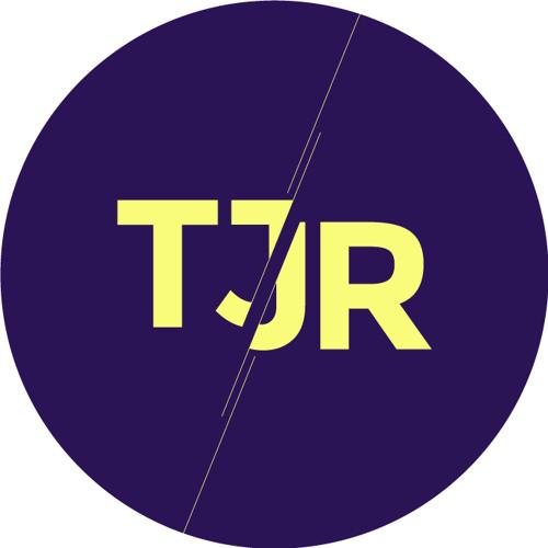 Todos Juntos Radio's avatar