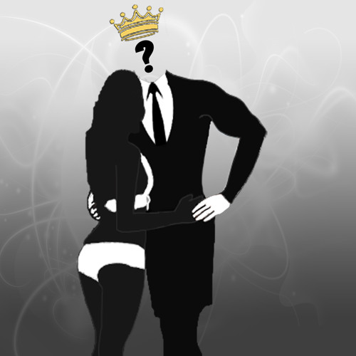 King_Anonymous's avatar
