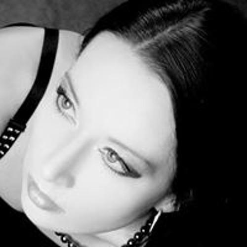 Moonika Silves's avatar