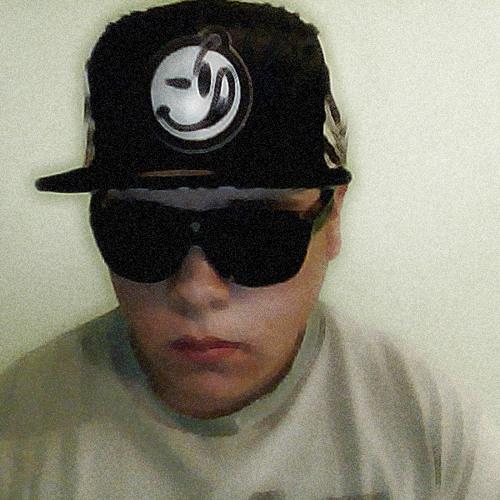 DJ  XENON's avatar