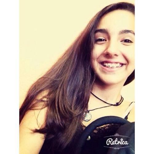 Laura Borba da Silva's avatar