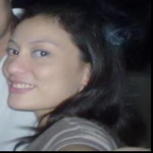 Hazel santiago's avatar
