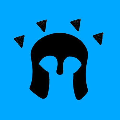 Chill-Aquiles's avatar