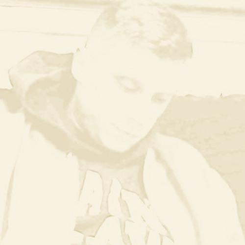 Aache (Official)'s avatar