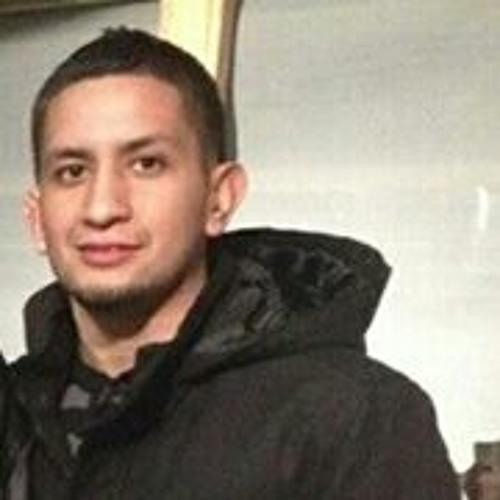 Luis Lopez 534's avatar