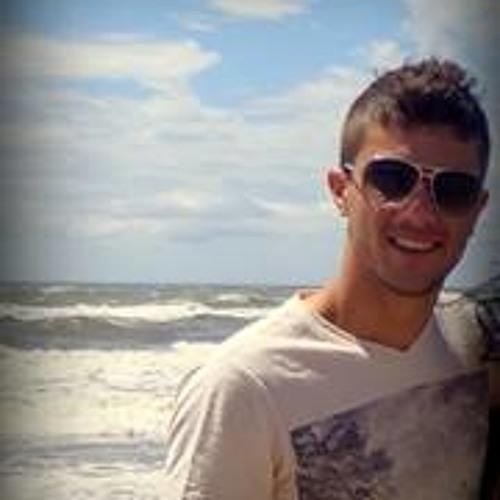 Henrique Marques 46's avatar