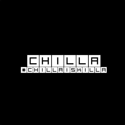 Chilla.'s avatar