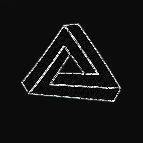 Ekstasy's avatar
