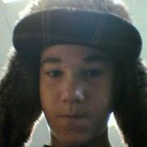 Josh Mccumber 1's avatar