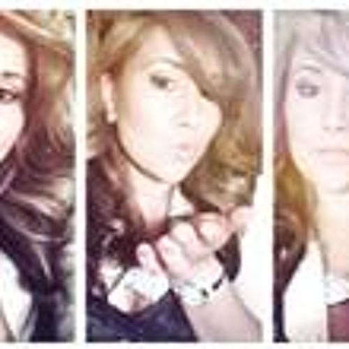 April Lee Okeynan's avatar