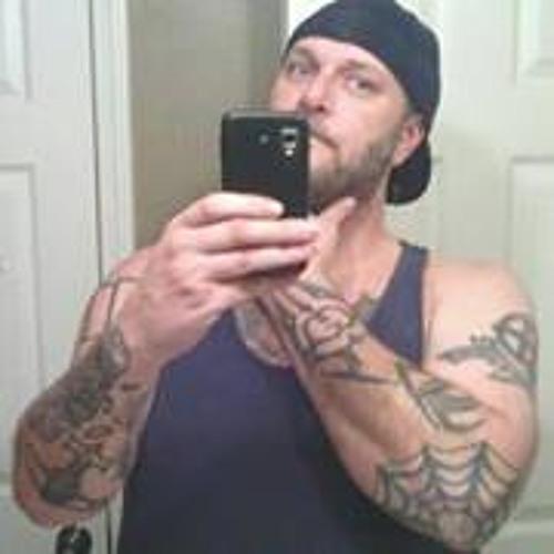 Derek Holman 4's avatar
