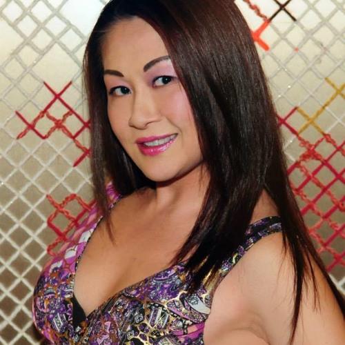 franceshui's avatar