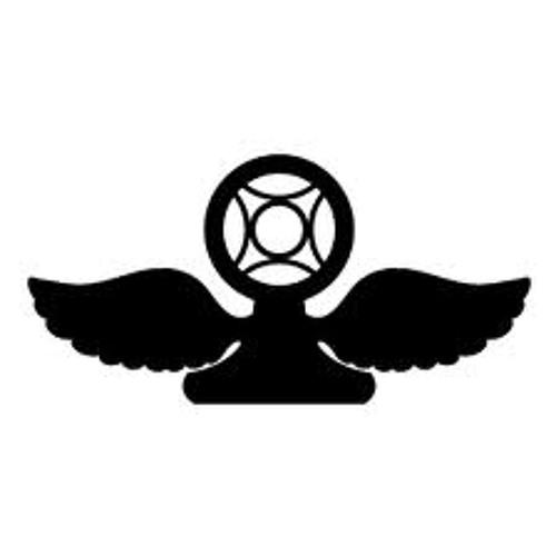 cjljr41's avatar