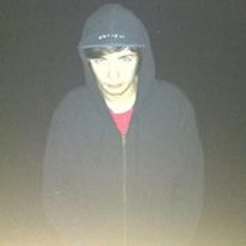 Scremereno's avatar