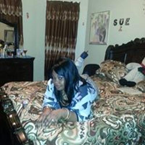 Suzie Fabolous's avatar