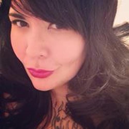 Dawn Kelly 16's avatar