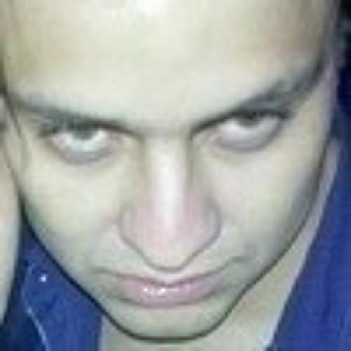Gabriel Ramirez-'s avatar