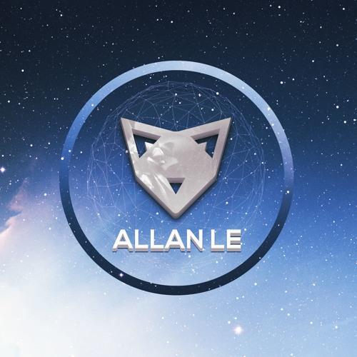 Allan Le Music's avatar