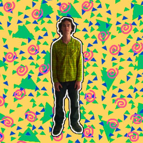 chris-poole's avatar