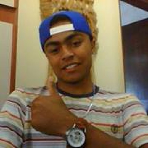 Marçal Olliveira's avatar