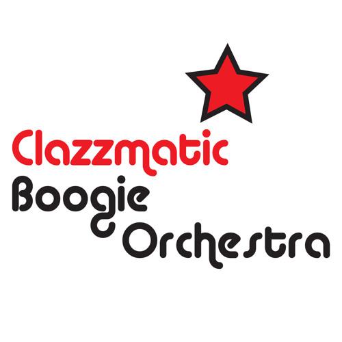 Clazzmatic's avatar