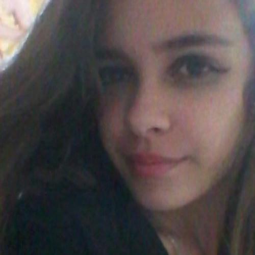 user561785225's avatar