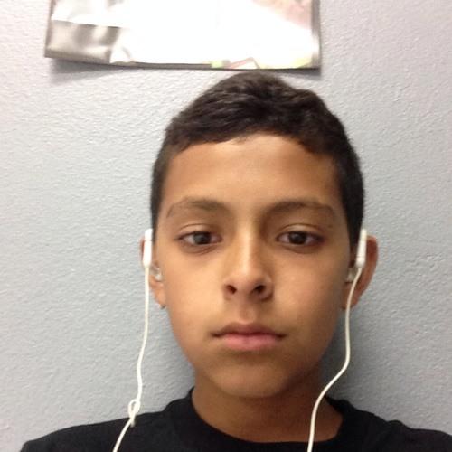 H2O kid's avatar