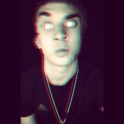 Austin Hudnell's avatar