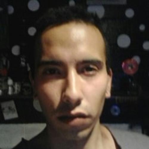 user231212921's avatar