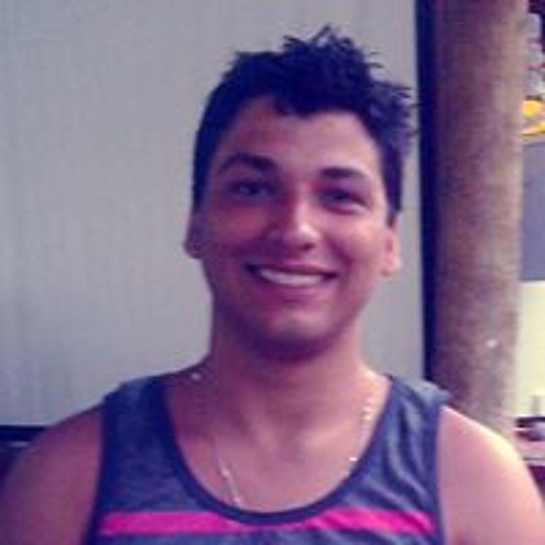 Marcelo Cataneo's avatar
