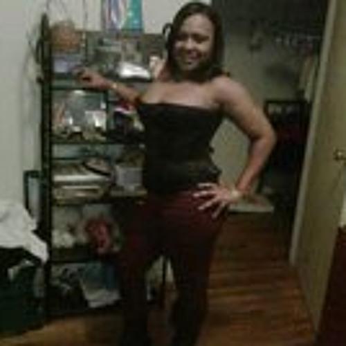 Veronica Calderon 13's avatar