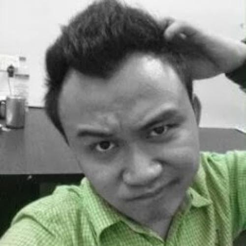 U Nay Tat Tun's avatar