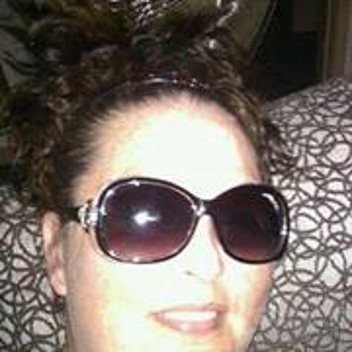 Terese Martin's avatar