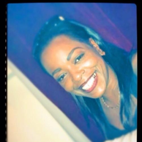 Angel Brown Shugga's avatar