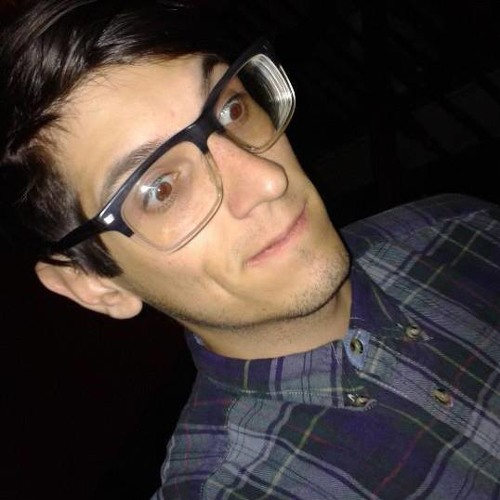 Im_Dylan's avatar