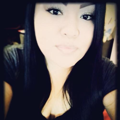 beautiful_tj's avatar