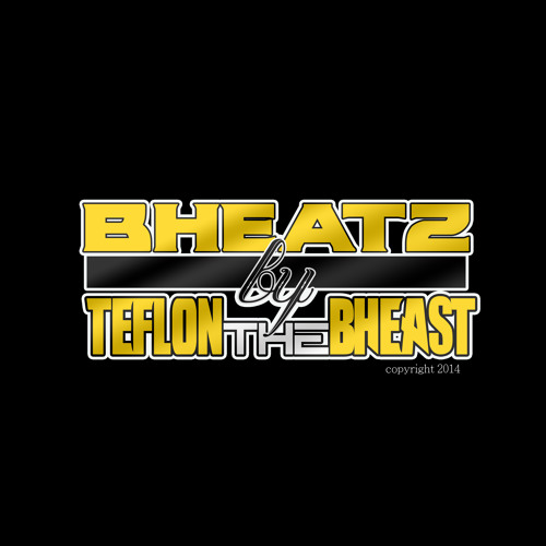 BheatzByTeflon's avatar