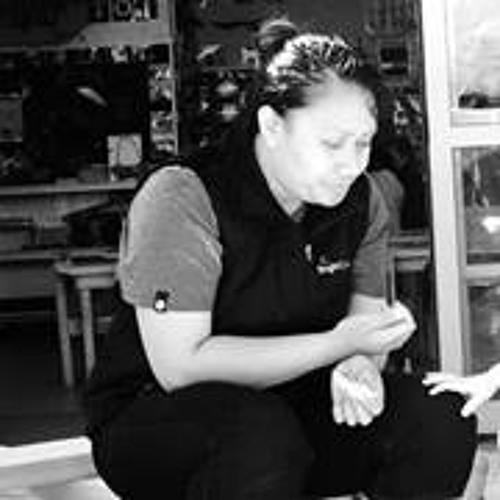 Pemita. Tuisafia's avatar