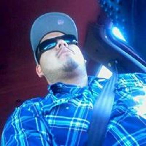Juan Gutierrez 132's avatar
