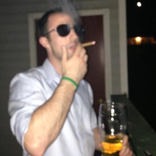 Kyle McCullough 5's avatar