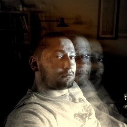 gnrlbzik's avatar