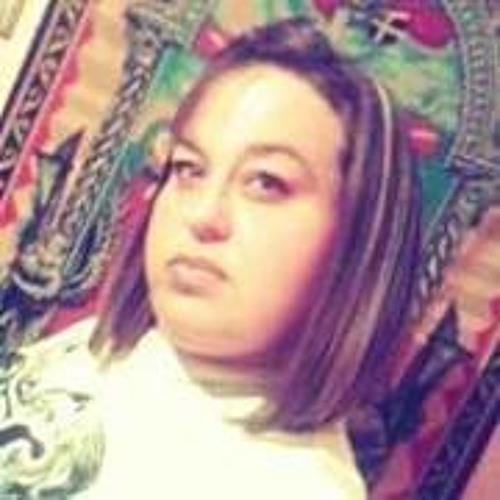 Stephanie Martinez 157's avatar