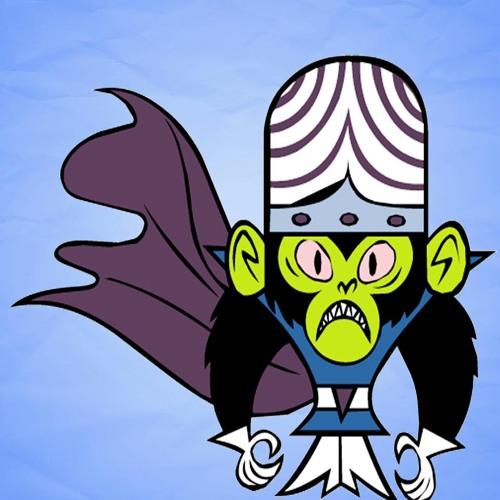 oskioski's avatar