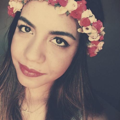 Karoline Carvalho -Corina's avatar