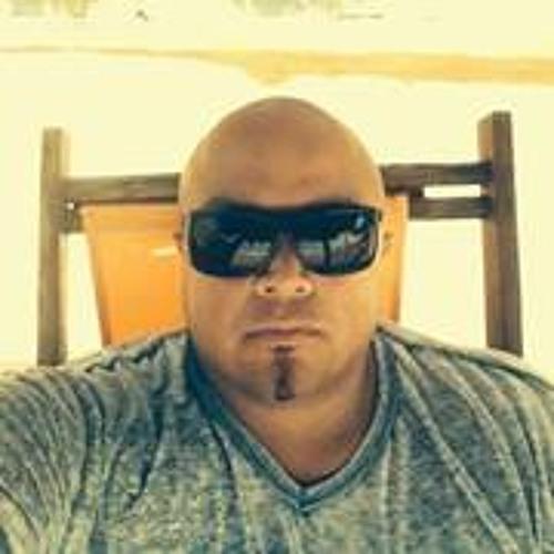 Fernando Camacho Sanchez's avatar