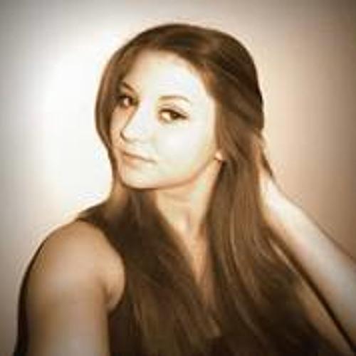 Carina Holzinger's avatar